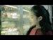 전남빵집 우리밀빵195 전국 3대 명품빵