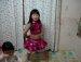 8살 텔미 댄스