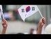 국악소녀 송소희양의 광복절 기념 아리랑