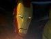 아이언맨 & 스파이더맨 & 헐크 셋이 함께 지구 구하기