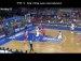 [농구세계선수권] 미국 - 크로아티아 하이라이트