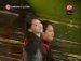 2007년 소녀시대, 지금은 소녀시대
