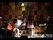 090611 - Club 빵 - 나비잠 3