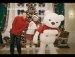 비와 구혜선의 크리스마스 연인 ^^ 비의 열폭 모습 ㅋㅋㅋ