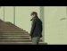 케이윌 - 니가 필요해 MV