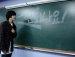 [JYP 오디션][JYP 오디션] 안되나요
