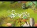 The Story of Forestia intro