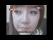 (2NE1 TV) 1위하고 감격한 박봄