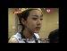 (2NE1 TV) CL 에게 복수하는 산다라박