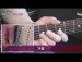 MotorFinger - 모터핑거 기타 / 베이스 온라인 강좌 커뮤니티