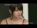 너를 보내줘야 한다 MV 메이킹 & 응원 영상 (지연,지창욱)