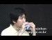 [오카리나 연주] 사명