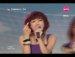 카라 - Wanna + 미스터  엠카