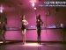★웨이브야☆sexy dance
