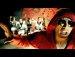 간지나는 인도 영화 뮤직비디오