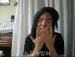 [JYP 오디션]꿈을 위해 도전합니다. 아라비안나이트.