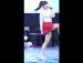 발랄한 춤선으로는 최고인 여자친구 예린
