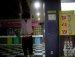 해운대 쓰나미가 한국에!!!큰일입니다