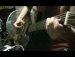 정말 죽여주는 핑거스타일 기타 연주.... 이거보고 기타에 빠짐