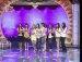 소녀시대-♡스타킹개인기♡.티파니..1분 50초부터..ㅋㅋ