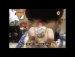 (2NE1 TV) 산다라박과 CL 악세사리 소개