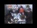 (2NE1 TV) 양현석과 어색한 CL, 산다라박, 박봄, 민지
