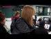 멜로디데이 '#LoveMe' M/V 메이킹 영상