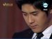 ★골든디스크 - SG워너비 아리랑(대상) 공연