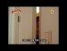 (2NE1 TV) 지각한 산다라박 찾아온 CL