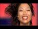 한국인 독일의 오디션 프로그램에 출연