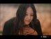 [MV] i (아이) - 사랑이 있을까