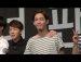 남태현, 보면 볼 수록 매력적인 미소
