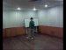 [JYP 오디션][JYP 오디션] 비 only you
