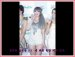 시크릿 전효성 탐스런 가슴과 육감적인 몸매 (고화질 사진 78장)