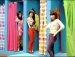 소녀시대 gee