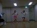 [JYP 오디션] 소녀시대-다시만난세계