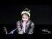 데뷔 6주년 맞이한 아이유의 포토타임