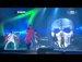 빅뱅(BIGBANG) - Must in Me (2012 MAMA)
