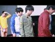 [서든어택] 서든어택과 함께하는 신세경 팬싸인회