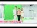 요즘 제일 잘나가는 김수현 신세경 R&B메이킹 필름!!