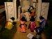 아이들과 함께 다녀오면 좋을 경주 테디베어 박물관