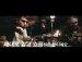 g마켓 해리포터 패러디영상