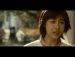 아이유 - 아침눈물 MV edit ver (Movie ver.)