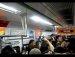 2호선 지하철에서 만난 가르시아