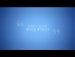 굿모닝 경기도 홍보영상
