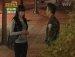 [TvN]재밌는 TV롤러코스터 남녀탐구생활 - 국군의날 특집(여자2편)