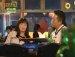 [TvN]재밌는 TV롤러코스터 남녀탐구생활 - 국군의날 특집(여자1편)