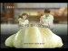 [CF] 구혜선 & 비 - 뚜레쥬르