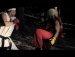Street Fighter_ Beginnings End