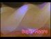 디카에도 현미경 같은 기능이 있다?!?! 슈퍼 매크로~!!